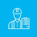 Les opérateurs<br>construisent logements<br>et équipements